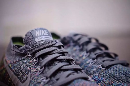 Zapatillas Nike Air VaporMax baratas