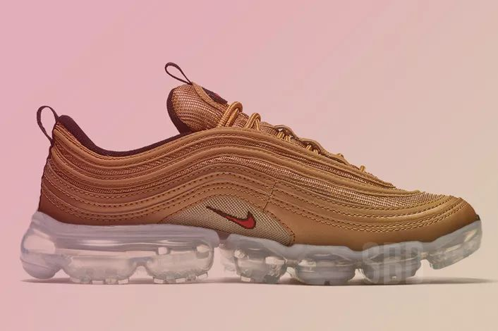 Zapatillas Nike Air Max 97 baratas
